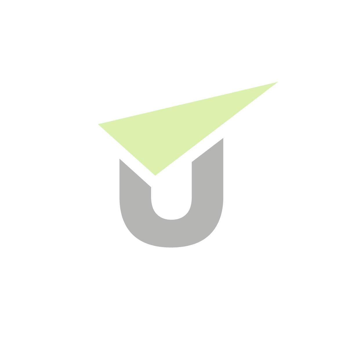 Máquina musculación GYM-100 como producto recomendado