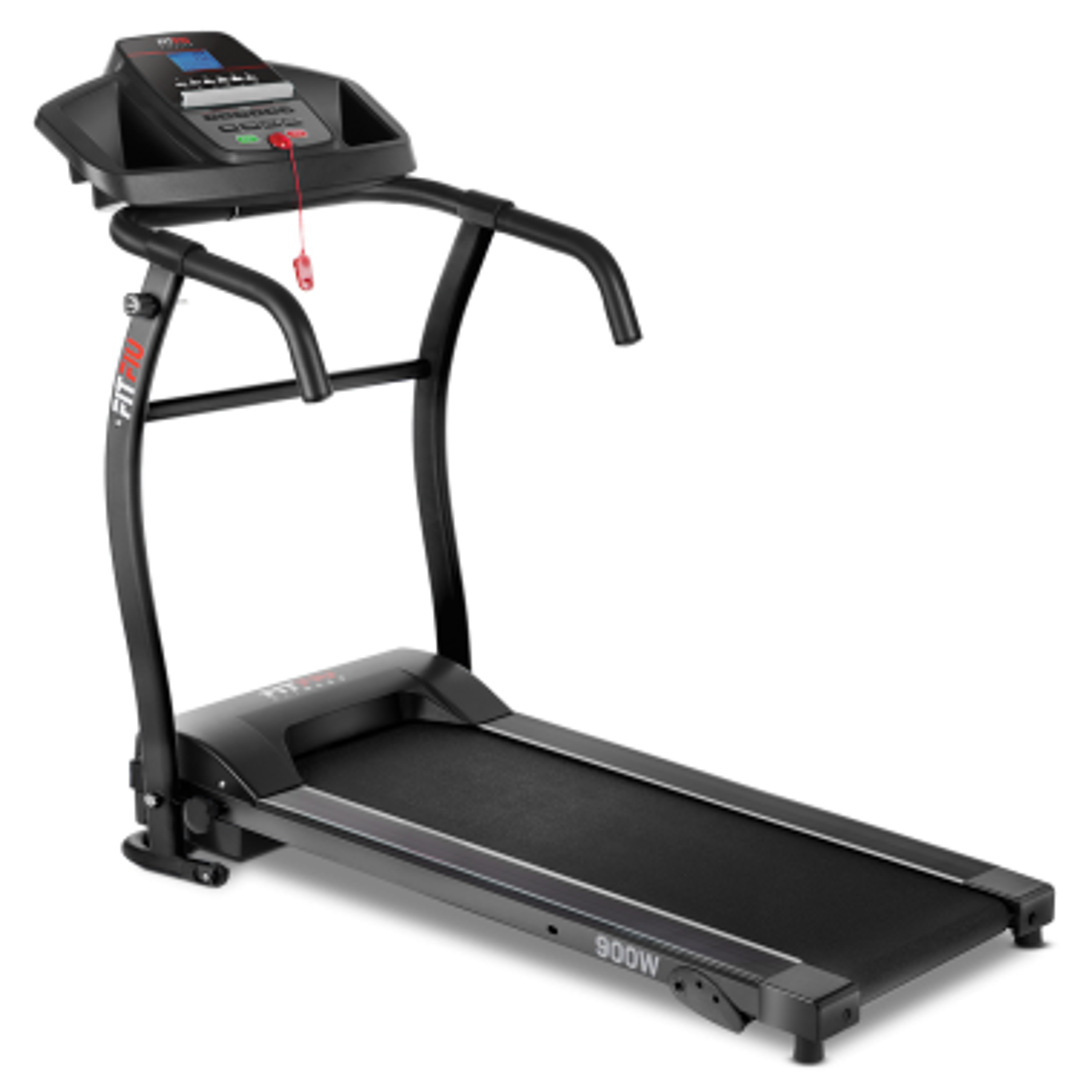 Cinta de correr plegable MC-90 como producto recomendado