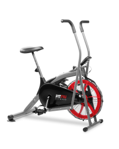 Bicicleta elíptica BELI-150