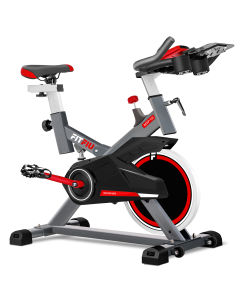 Bicicleta Spinning Indoor BESP-100