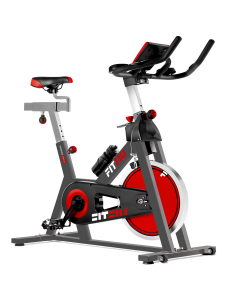 Bicicleta Spinning Indoor BESP-22