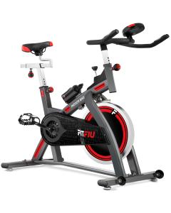 Bicicleta Spinning Indoor BESP-300