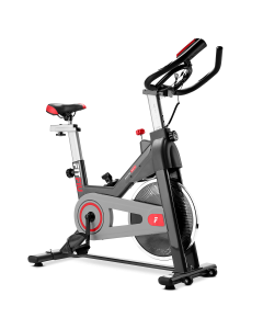 Bicicleta Spinning Indoor BESP-50