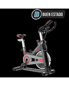 Bicicleta Spinning Indoor BESP-50_B