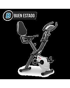 Bicicleta estática BEST-320_B