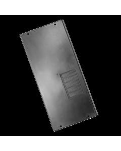 R10002167.jpg