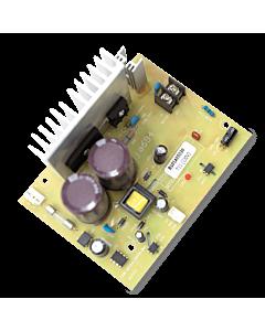 Placa base para cinta de correr hsm-mt05e