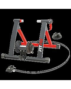 Rodillo de bicicleta plegable ROB-10